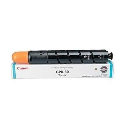 CANON ADVANCE C5051 GPR-30 TONER CYAN